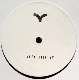DFE012-label_B