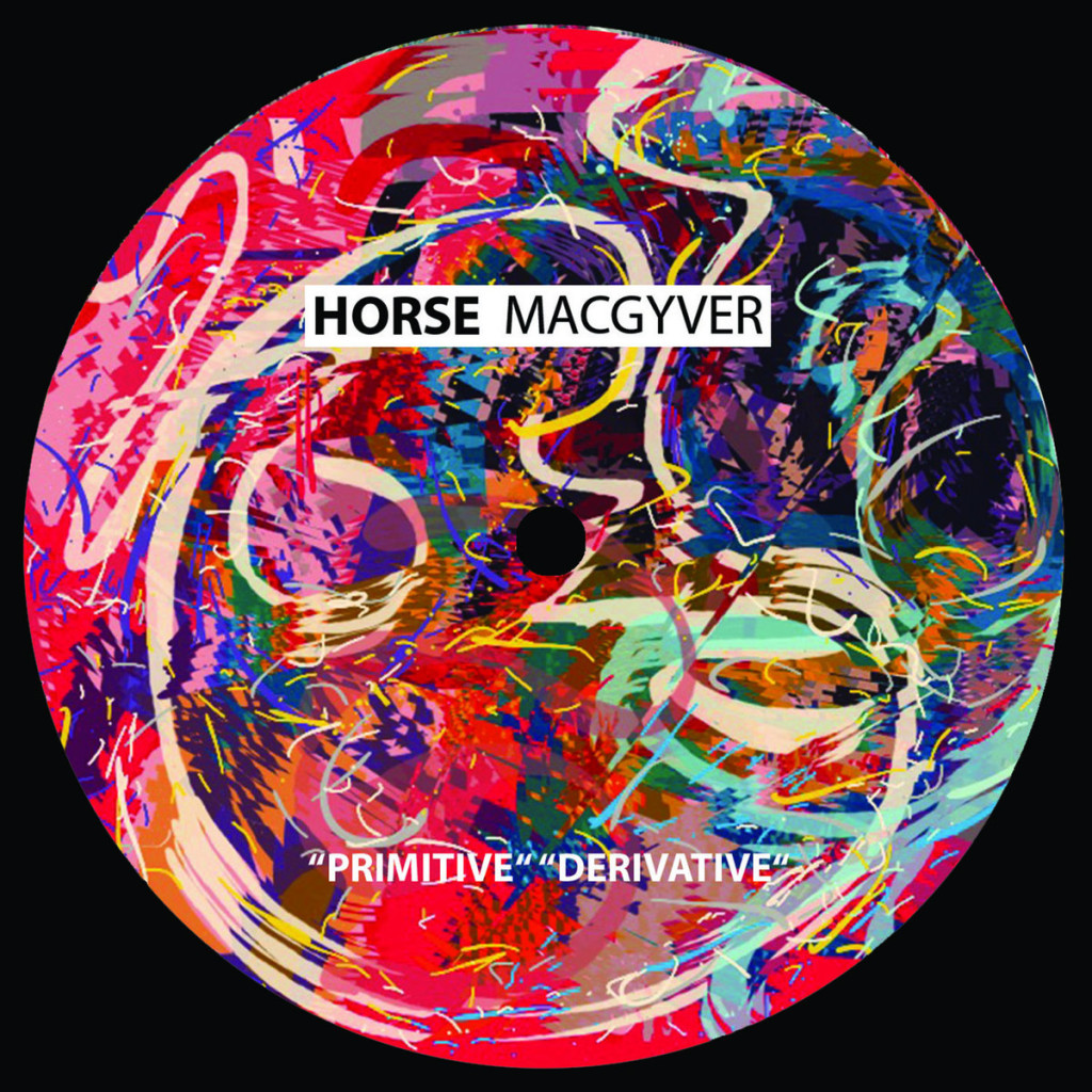 dfe010-horse_side